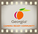 Georgia Camera Ready Community